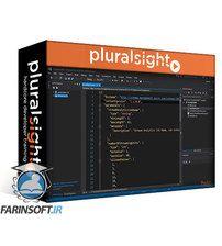 دانلود PluralSight Style and Approach