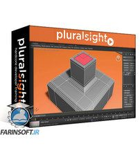 PluralSight Hard Surface Modeling Fundamentals in 3ds Max