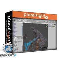 دانلود PluralSight Swords and Shovels: Designing Modular Sets