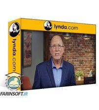 دانلود Lynda Human Resources: Creating an Employee Handbook