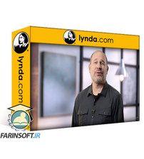 Lynda Windows Server 2012 R2: Configure File Services