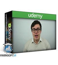 دانلود Udemy Complete Sales Blueprint: Become A Sales Expert