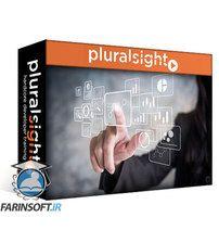 دانلود PluralSight Advanced Pandas