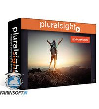 PluralSight Angular: Getting Started