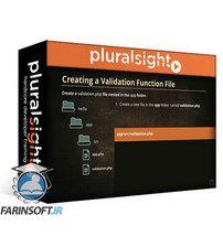 دانلود PluralSight Code School Close Encounters with PHP