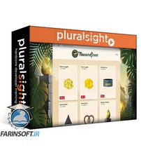 دانلود PluralSight Code School Digging into Django