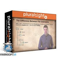 دانلود PluralSight Code School Mixing It up with Elixir