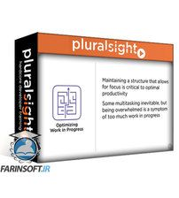 PluralSight Delivering Value Quickly with ICAgile