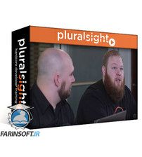 دانلود PluralSight Game Mechanic Design Fundamentals