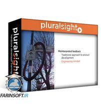 دانلود PluralSight Getting Your Customers Involved with ICAgile