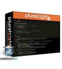 PluralSight Modern C++ Secure Coding Practices: Const Correctness