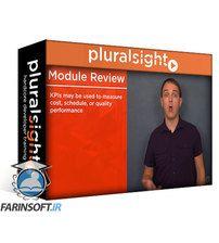 دانلود PluralSight Project Procurements, Performance, and Change Management