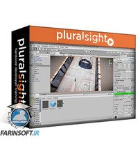دانلود PluralSight Prototyping Game Systems for Swords and Shovels