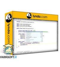 دانلود Lynda Learn Java Cryptography