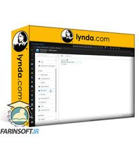 دانلود Lynda Planning a Microsoft Cloud Solution