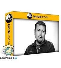 دانلود Lynda The Power of PreViz Using Video