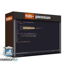 دانلود TutsPlus How It Works: Laravel Middleware
