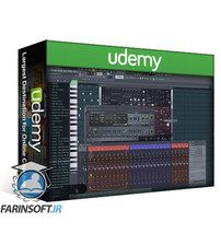 دانلود Udemy How to Widen Any Sound In FL Studio