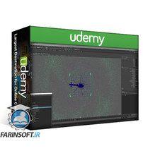 دانلود Udemy FX Masters Program Lesson 1-24