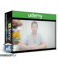 دانلود Udemy Bloodborne Pathogens Certification Course