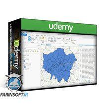 Udemy Learning Task Automation using Windows PowerShell