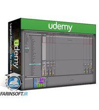 دانلود Udemy Music Theory Comprehensive: Part 11 – Melody & Motives