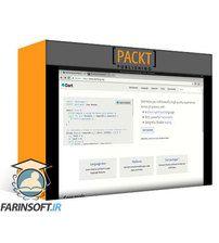 دانلود PacktPub Dart – A Beginners Course