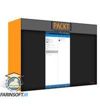 دانلود PacktPub Learning AirWatch 9