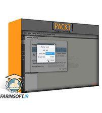 دانلود PacktPub Mastering Qt 5 GUI Programming