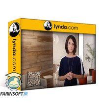 دانلود Lynda Balancing Multiple Roles as a Leader