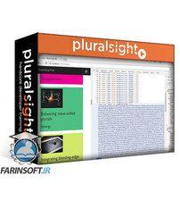 دانلود PluralSight ASP.NET Core 2.0 Razor Playbook