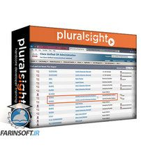 PluralSight Building a Cisco SIP URI-based Dial Plan with ILS, SME, and Unified Mobility