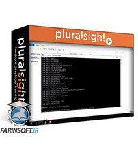 دانلود PluralSight Configuring, Managing, & Monitoring Mobile Devices Using MDM Solutions