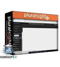 دانلود PluralSight Design a Compute Strategy for Microsoft Azure