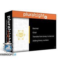 PluralSight Field Guide to Binary