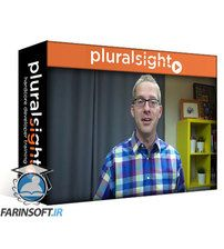 دانلود PluralSight Flowtype Fundamentals