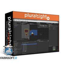 دانلود PluralSight Getting Started with Tilemap in Unity