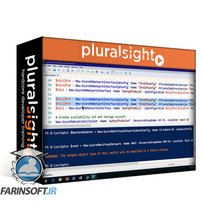 دانلود PluralSight Implementing Microsoft Azure Networking