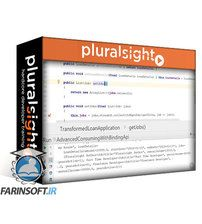 PluralSight Java: JSON Fundamentals