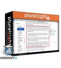 PluralSight Managing Privileged Identities in Windows Server 2016