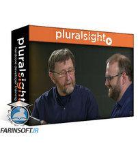 دانلود PluralSight Play by Play: Implementing Sustainable and Scalable Salesforce Governance