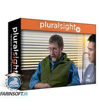 دانلود PluralSight Play by Play: Knowing When to Code in Salesforce