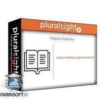 دانلود PluralSight Secure Coding: Preventing Insufficient Logging and Monitoring