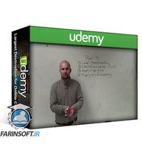 Udemy Absolute Value Equations and Inequalities