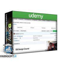 Udemy Advanced Database Design For a Relational DB w/ MySQL