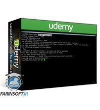 Udemy CentOS Linux and Ubuntu Linux: Managing Packages
