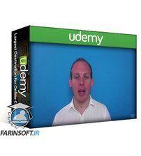 دانلود Udemy Complete Guide to Writing Marketing Plans