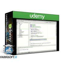 دانلود Udemy Dart – Advanced Course