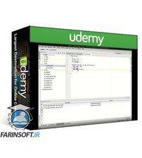 دانلود Udemy Dart – Intermediate Course
