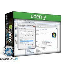 دانلود Udemy Jasmine for Automation:60 Minutes Crash Course-BDD Framework
